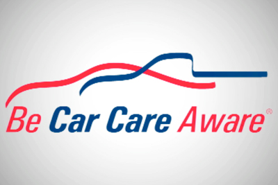 Be Car Care Aware Banquet 2011